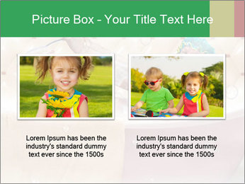 0000072517 PowerPoint Template - Slide 18