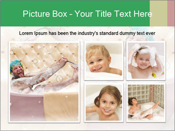 0000072517 PowerPoint Template - Slide 19