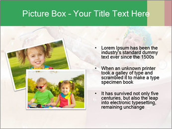 0000072517 PowerPoint Templates - Slide 20