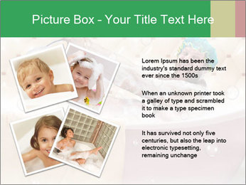 0000072517 PowerPoint Template - Slide 23