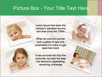 0000072517 PowerPoint Template - Slide 24