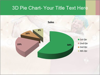 0000072517 PowerPoint Template - Slide 35