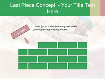 0000072517 PowerPoint Template - Slide 46