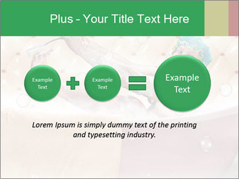 0000072517 PowerPoint Template - Slide 75
