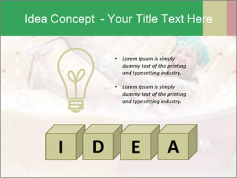 0000072517 PowerPoint Template - Slide 80