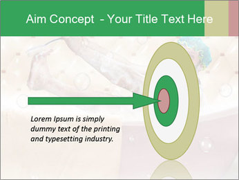 0000072517 PowerPoint Template - Slide 83