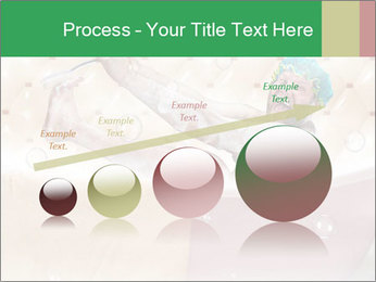 0000072517 PowerPoint Template - Slide 87