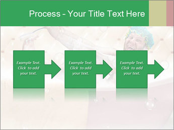 0000072517 PowerPoint Template - Slide 88