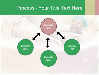 0000072517 PowerPoint Template - Slide 91