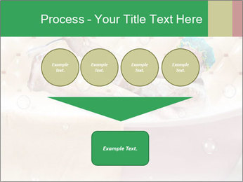 0000072517 PowerPoint Template - Slide 93