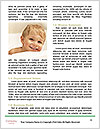 0000072517 Word Templates - Page 4