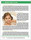 0000072517 Word Templates - Page 8
