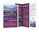 0000072518 Brochure Template