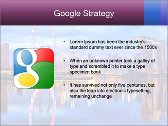 0000072518 PowerPoint Template - Slide 10