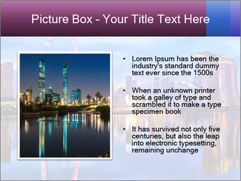 0000072518 PowerPoint Template - Slide 13