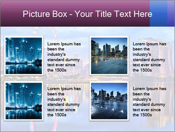 0000072518 PowerPoint Template - Slide 14