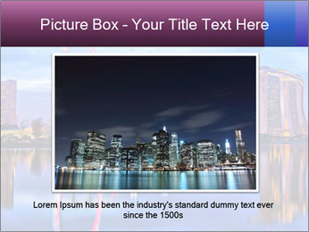 0000072518 PowerPoint Template - Slide 15