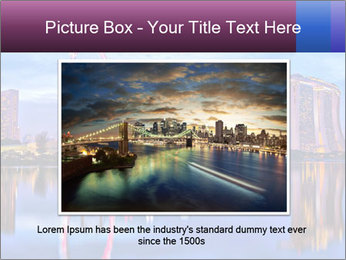 0000072518 PowerPoint Template - Slide 16