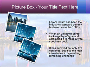 0000072518 PowerPoint Template - Slide 17