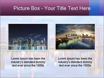 0000072518 PowerPoint Template - Slide 18