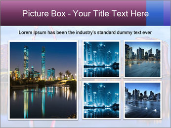 0000072518 PowerPoint Template - Slide 19