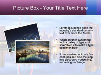0000072518 PowerPoint Template - Slide 20
