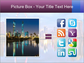 0000072518 PowerPoint Template - Slide 21