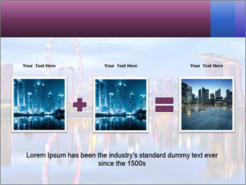 0000072518 PowerPoint Template - Slide 22