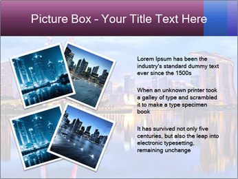 0000072518 PowerPoint Template - Slide 23