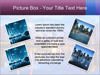 0000072518 PowerPoint Template - Slide 24