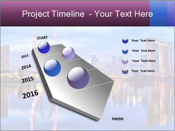 0000072518 PowerPoint Template - Slide 26