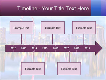 0000072518 PowerPoint Template - Slide 28