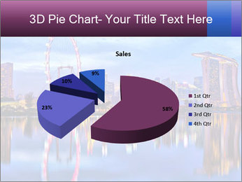 0000072518 PowerPoint Template - Slide 35