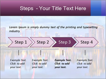 0000072518 PowerPoint Template - Slide 4