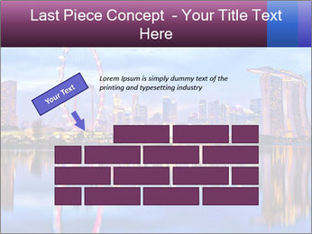 0000072518 PowerPoint Template - Slide 46
