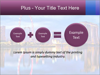 0000072518 PowerPoint Template - Slide 75