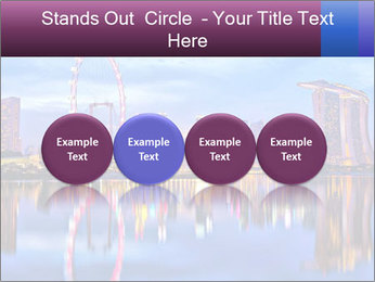 0000072518 PowerPoint Template - Slide 76