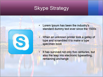 0000072518 PowerPoint Template - Slide 8