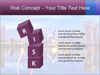 0000072518 PowerPoint Template - Slide 81