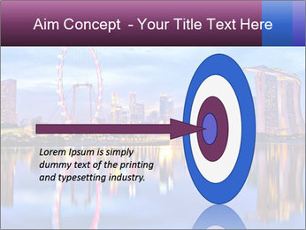 0000072518 PowerPoint Template - Slide 83