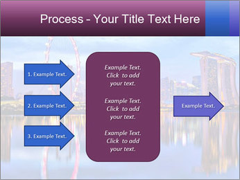 0000072518 PowerPoint Template - Slide 85