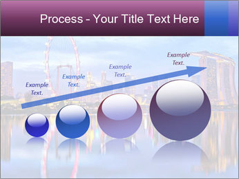 0000072518 PowerPoint Template - Slide 87