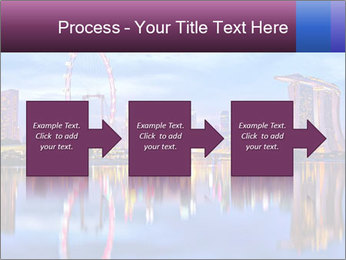 0000072518 PowerPoint Template - Slide 88