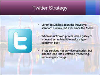 0000072518 PowerPoint Template - Slide 9