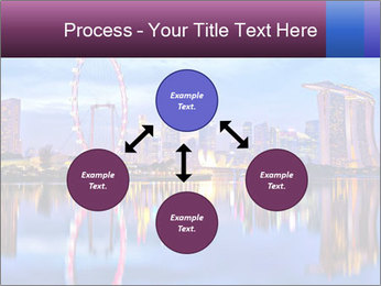 0000072518 PowerPoint Template - Slide 91