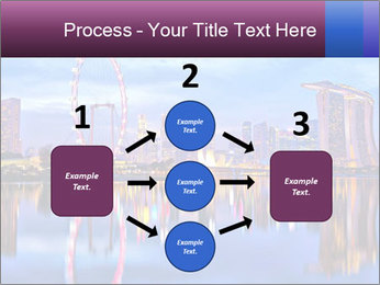 0000072518 PowerPoint Template - Slide 92