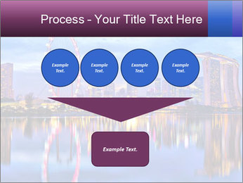 0000072518 PowerPoint Template - Slide 93