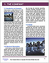 0000072518 Word Template - Page 3