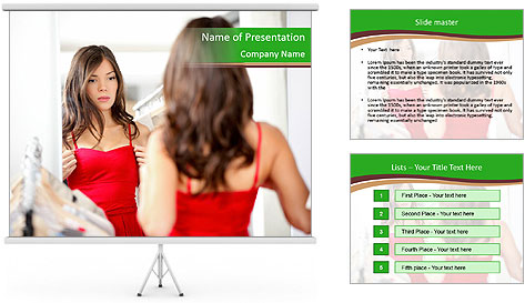 0000072519 PowerPoint Template