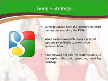 0000072519 PowerPoint Templates - Slide 10